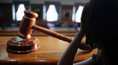 Βόλος: Ελεύθερος υπό όρους ο 30χρονος που κατηγορείται για βιασμό 15χρονης ΑμεΑ