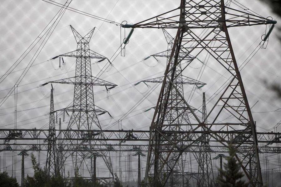 Ρωτάτε - Απαντάμε: Ανησυχίες για «ενεργειακή φτώχεια» και έκρηξη τιμών στην ΕΕ (audio)