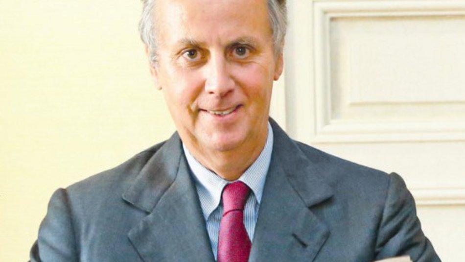 Κάρλο Περόνε, πρόεδρος ENPA: Οι εφημερίδες δεν εξαφανίστηκαν και ούτε πρόκειται να εξαφανιστούν