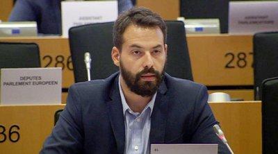 Ερώτηση της ΕΟ του ΚΚΕ σχετικά με «τον αποκλεισμό μικρών και μεσαίων καλλιεργητών από τις άδειες νέων αμπελοφυτεύσεων»