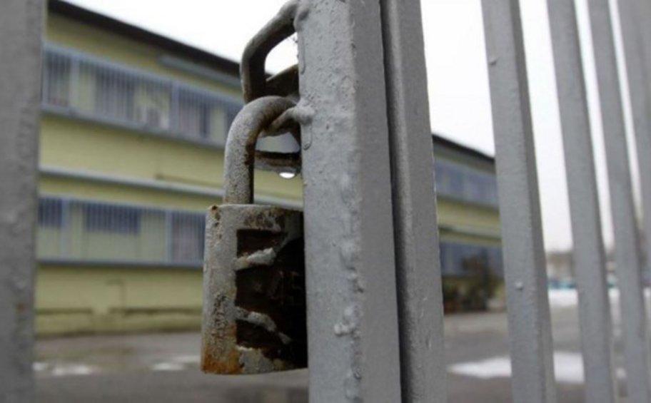 Τα σχολεία που θα παραμείνουν κλειστά αύριο λόγω κορωνοϊού - Δείτε την λίστα