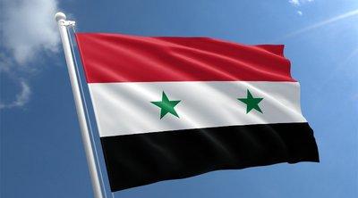 Συρία: Η Δαμασκός καταγγέλλει μια πετρελαϊκή συμφωνία ανάμεσα στους Κούρδους και μια αμερικανική εταιρεία