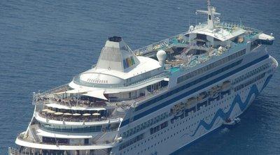 Κορωνοϊός: Οι αρχές του Βιετνάμ απαγόρευσαν σε δύο κρουαζιερόπλοια να πιάσουν λιμάνι