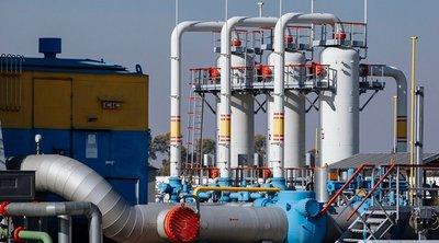 Σε πτώση οι τιμές του πετρελαίου