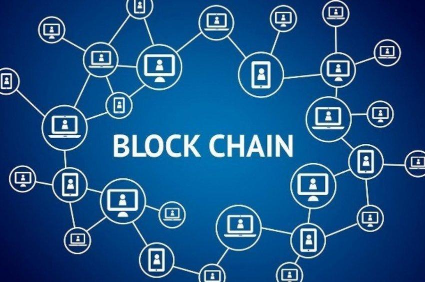 Εφαρμογές Blockchain θα λειτουργήσουν πιλοτικά για πρώτη φορά στο Δήμο Κατερίνης