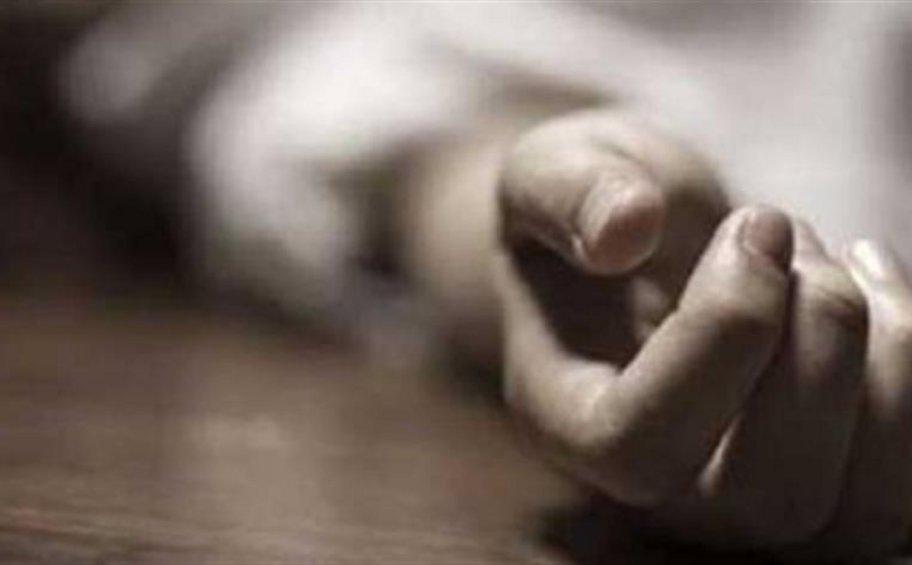 Τραγωδία στην Καβάλα: Βρέθηκε νεκρός ο 26χρονος αγνοούμενος