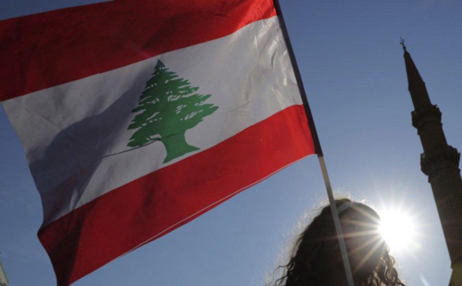 Λίβανος: Παραιτήθηκε ο υπουργός Περιβάλλοντος