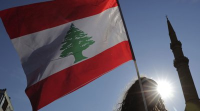 Λίβανος-κορωνοϊός: Περισσότερα από 100 κρούσματα το τελευταίο 24ωρο