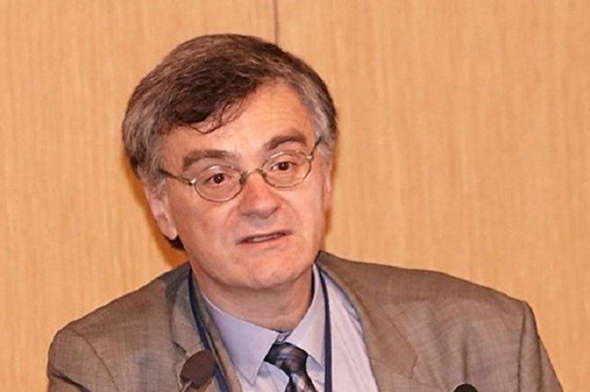 Κορωνοϊός: Τι δήλωσε ο Τσιόδρας για την πρόβλεψη περί πανδημίας του επιδημιολόγου του Χάρβαρντ