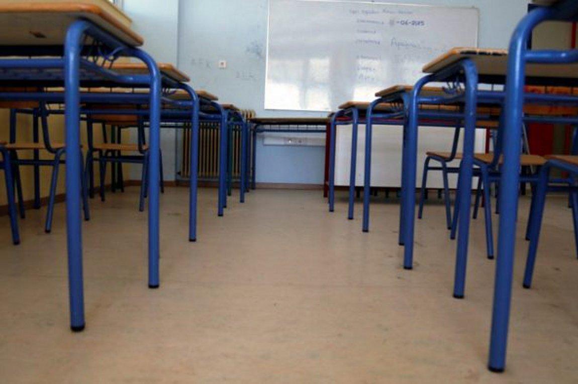 Kαβάλα: Νέα καταγγελία για ξυλοδαρμό μαθήτριας στο ίδιο σχολείο