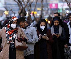 Κορωνοϊός: Ο ρυθμός εξάπλωσης επιταχύνεται εκτός της Κίνας, με ταχύτητα που ανησυχεί τον ΠΟΥ