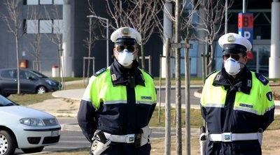 Κορωνοϊός: 59 τα κρούσματα στην Ιταλία - Σε εξέλιξη υπουργικό συμβούλιο