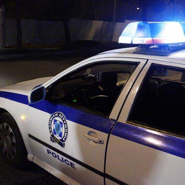 Ελεύθερος αφέθηκε μετά την κατάθεσή του ο οδηγός της Corvette που παρέσυρε και σκότωσε τον 25χρονο μοτοσικλετιστή