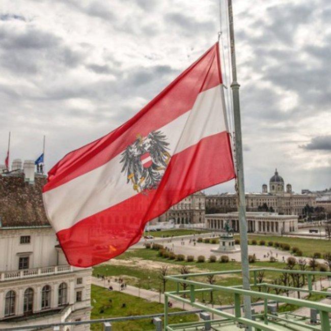 Κορωνοϊός: Η Αυστρία αρνήθηκε την είσοδο τρένου προερχόμενου από την Ιταλία