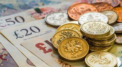 Βρετανία: Θα αυξηθούν οι φόροι αν η κυβέρνηση υλοποιήσει όσα υποσχέθηκε προεκλογικά, αναφέρει έκθεση think tank