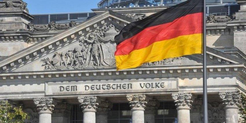 Γερμανία: Ταξιδιωτική οδηγία για την Ιταλία λόγω του κορωνοϊού