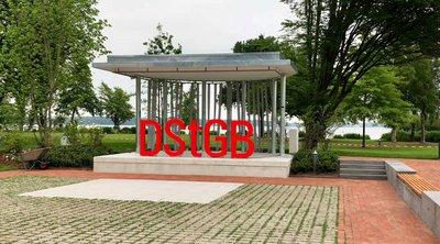 Γερμανική Ένωση Δήμων-Κοινοτήτων (DStGb): Δεν θα ληφθούν δραστικά μέτρα όπως σε Κίνα και Ιταλία λόγω του κορωνοϊού