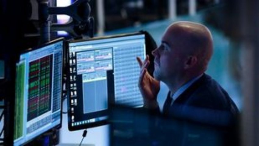 «Βουτιά» στις ευρωαγορές λόγω του κορωνοϊού - Η χειρότερη μέρα από το 2016