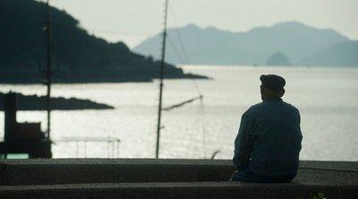 Πέθανε ο γηραιότερος εν ζωή άνδρας στον κόσμο