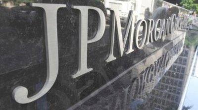 Κορωνοϊός: Η JPMorgan περιορίζει τα επαγγελματικά ταξίδια από και προς την Ιταλία