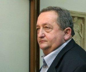 Πέθανε ο πρώην δήμαρχος Τυρνάβου και αγροτοσυνδικαλιστής Θανάσης Νασίκας