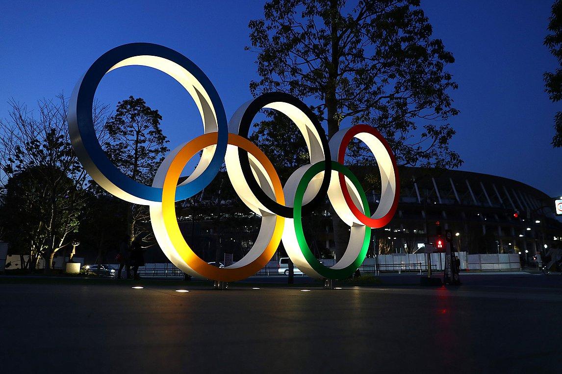 Αναβάλλονται και οι Ολυμπιακοί Αγώνες για το 2021, λόγω κορωνοϊού - Το δήλωσε μέλος της ΔΟΕ