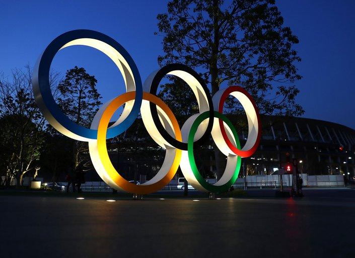 «Βόμβα» από ΔΟΕ: Εξετάζεται η ακύρωση των Ολυμπιακών Αγώνων του Τόκιο λόγω κορωνοϊού