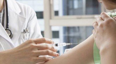 Αντιγριπικό εμβόλιο: Ποιοι πρέπει να το κάνουν - Τι αναφέρει η εγκύκλιος του υπουργείου Υγείας