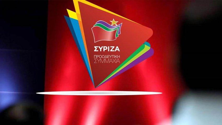 ΣΥΡΙΖΑ: «Η λίστα Πέτσα επιβεβαιώνει ότι τα χρήματα δόθηκαν στα ΜΜΕ χωρίς κανένα ουσιαστικό κριτήριο»