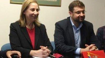 Κλιμάκιο του ΣΥΡΙΖΑ μεταβαίνει σε Χίο και Λέσβο
