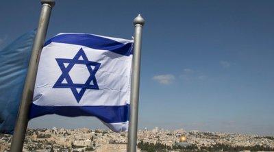 Ισραήλ: Οι αρχές ενέκριναν την ανέγερση νέων κατοικιών για Εβραίους εποίκους σε ευαίσθητη περιοχή της Χεβρώνας