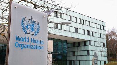 Γιορτές χωρίς οικογενειακές συγκεντρώσεις προκρίνει ο Παγκόσμιος Οργανισμός Υγείας