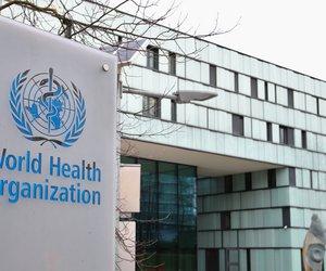 Τη χρήση μάσκας σε δημόσιους χώρους συνιστά τώρα ο Παγκόσμιος Οργανισμός Υγείας