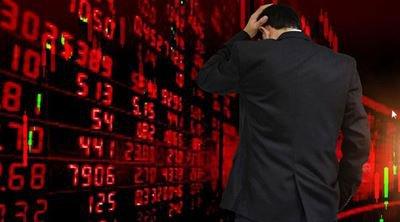 Ο κορωνοϊός «μόλυνε» τις παγκόσμιες αγορές μετοχών – Μειώθηκε κατά 5 τρισ. δολάρια η χρηματιστηριακή αξία τους!