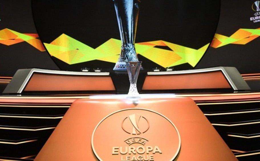 Εuropa League: Η Γουλβς αντίπαλος του Ολυμπιακού στους «16»