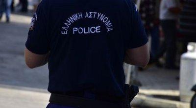 Έβρος: Κόπηκαν ρεπό και άδειες αστυνομικών και συνοριοφυλάκων