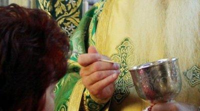 Κορωνοϊός - Ρουμανία: Οδηγίες της ορθόδοξης και της καθολικής εκκλησίας προς τους πιστούς