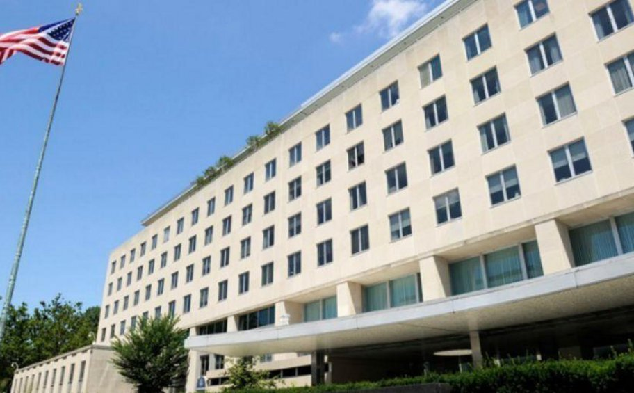 Το αμερικανικό ΥΠΕΞ προειδοποιεί τους πολίτες των ΗΠΑ για το αυξημένο ρίσκο της αυθαίρετης εφαρμογής του νόμου στην Κίνα από τις υπηρεσίες ασφάλειας