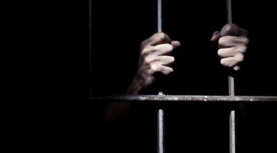 Ιταλία: Κρατούμενος σε κατ οίκον περιορισμό ζήτησε να επιστρέψει στη φυλακή γιατί δεν άντεχε τη... σύζυγό του