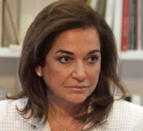 Ντόρα Μπακογιάννη: «Η Ελλάδα μέσα από την αντιμετώπιση της πανδημίας απέκτησε ένα ισχυρό brand name»