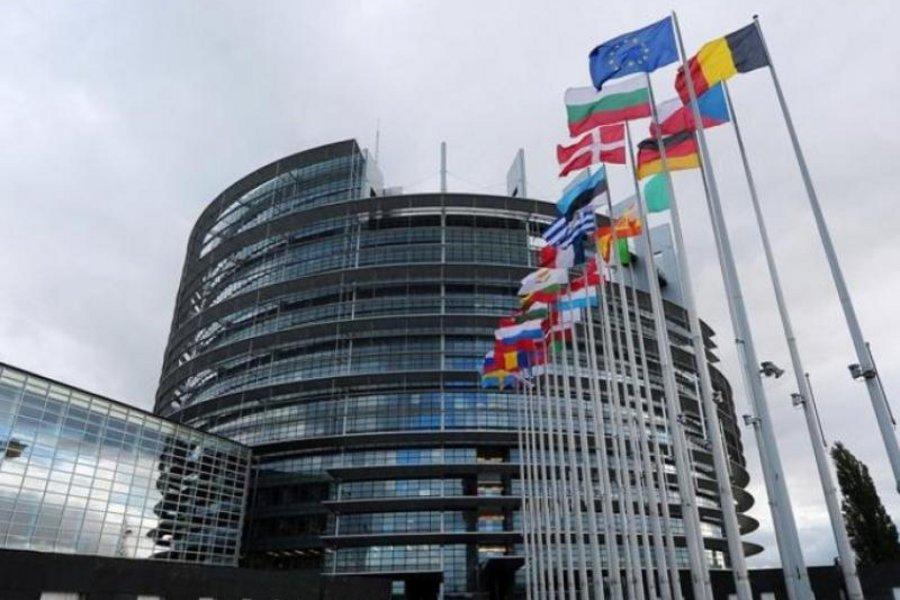 Ευρωπαϊκό Κοινοβούλιο: Νομοθετικό πλαίσιο για τη ρύθμιση της τεχνητής νοημοσύνης (audio)