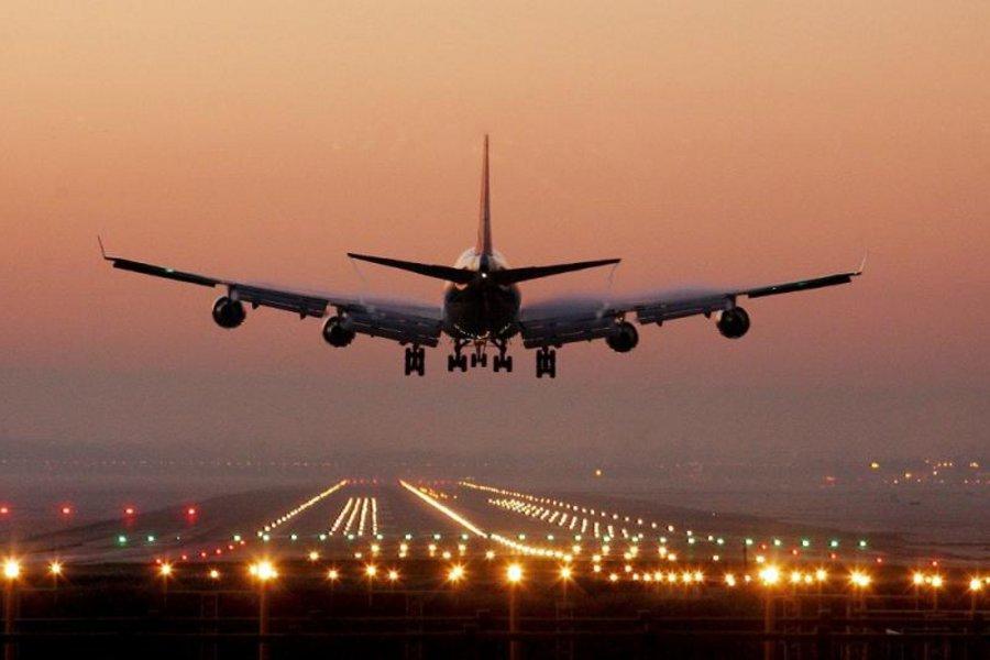 Η «μαύρη λίστα» των ευρωπαϊκών αεροδρομίων - Οι χώρες υψηλού κινδύνου μετάδοσης