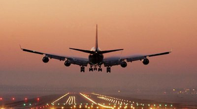 ΥΠΑ-notam έως 31 Αυγούστου: Είσοδος μόνο με αρνητικό τεστ covid-19 για ταξιδιώτες από Ισραήλ στην Ελλάδα
