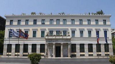 Κοινωνικό Ιατρείο και συνταγογραφήσεις για άστεγους και άπορους από τον Δήμο Αθηναίων