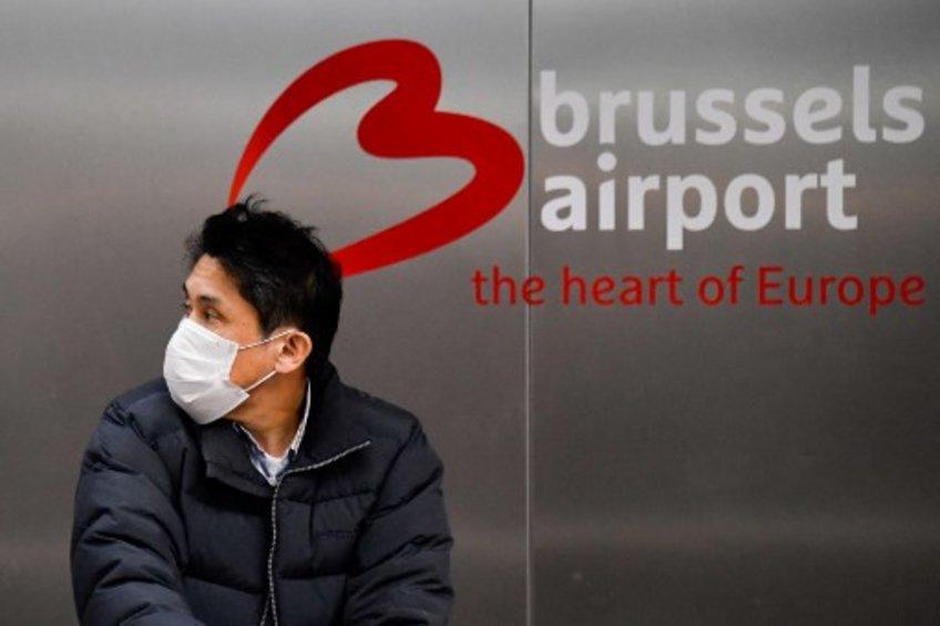 Να κλείσουν τα Ευρωπαϊκά σύνορα λόγω κορωνοϊού αποφάσισαν οι «27» σε τηλεδιάσκεψη