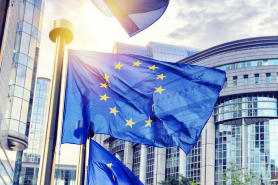 Ευρωπαϊκή Ένωση: «Οικονομία της ευημερίας» με τον άνθρωπο στο επίκεντρο
