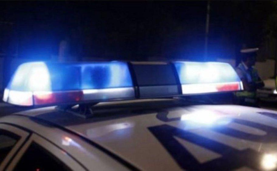 Βόλος: Ιδιοκτήτης καφενείου κλείδωσε έξω αστυνομικούς που πήγαν για έλεγχο
