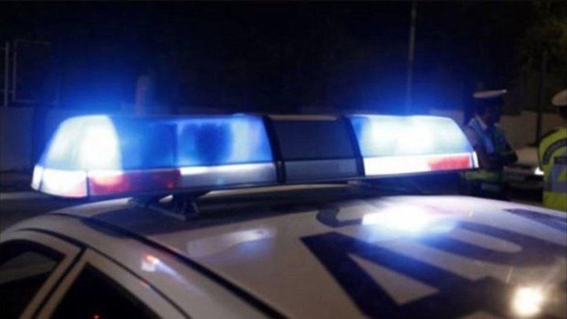 Βγήκαν ξανά τα όπλα στην Κρήτη: Δύο αδέρφια τραυματίες σε καυγά οικογενειών στα Ζωνιανά