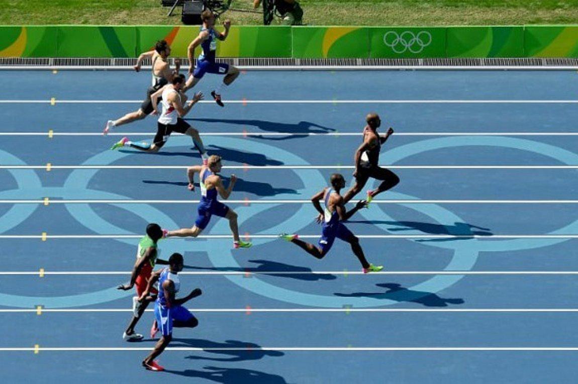 Θέμα ωρών η αναβολή των Ολυμπιακών Αγώνων;