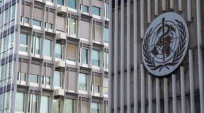 Ο Παγκόσμιος Οργανισμός Υγείας προειδοποιεί να μην γίνει άρση  περιοριστικών μέτρων